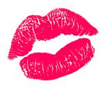 beijo-imagem-33