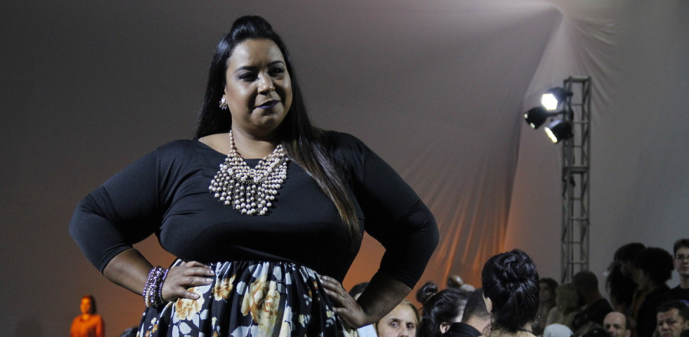 Osasco Fashion Week