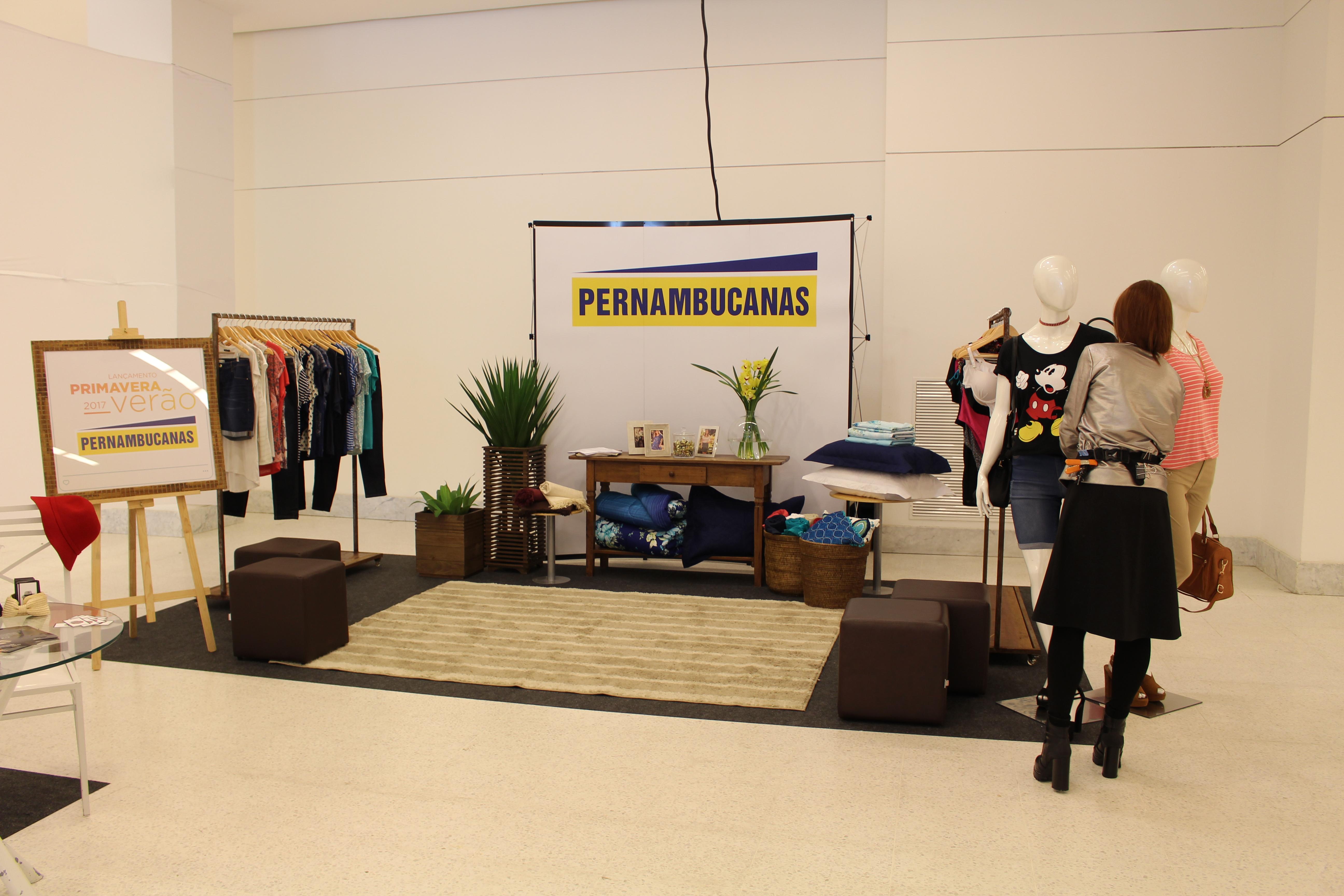 Pernambucas na FWPS pelo Blog Rudz