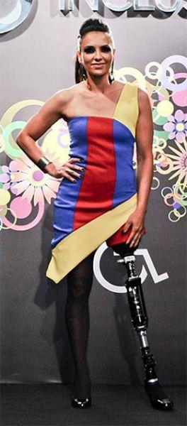 concurso-moda-inclusiva